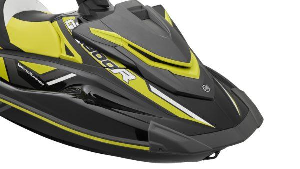 Yamaha GP 1800 HO 2020